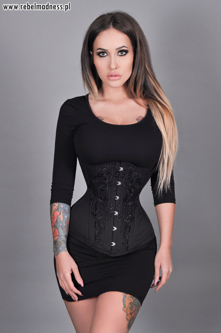 Shop for your next sexy corset or bustier. We have corsets, bustiers, and lingerie sets in hundreds of colors and fabrics including leather and lace.